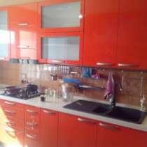 Изготовление любой, корпусной мебели, под заказ, не дорого!, в г.Днепропетровск