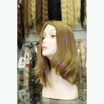 парики из славянских волос, в Иркутске