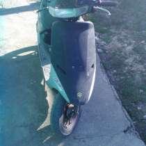 Хонда Дио 18, в г.Тирасполь
