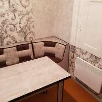 Сдается посуточно 2 комнатная квартира в Старом Тбилиси, в г.Тбилиси