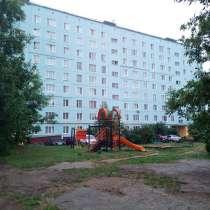 Продается 2-комнатная квартира в г. Можайске, в г.Можайск