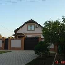 СРОЧНО продается дом, в Краснодаре