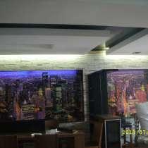 Ремонт и строительство, в Улан-Удэ