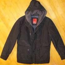 куртку новая всесезонная, в г.Кемерово