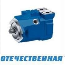 Гидромотор Bosch Rexroth A10VM,10,28,45,63,85, в Волгограде