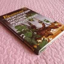 Краткая энциклопедия народных методов самолечения, в г.Мукачево