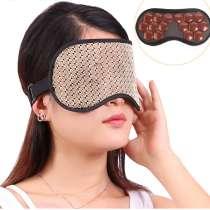 Турмалиновая(турманиевая)маска для глаз турмалин 100%, в г.Лисичанск