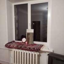 Продаю двухкомнатную квартиру на Красном Октябре, в г.Волгоград