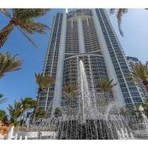 Апартамент в кондоминиуме Trump Palace, в г.Майами