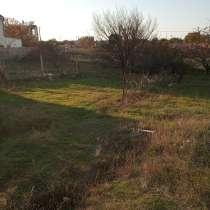 Земельный участок, в Севастополе