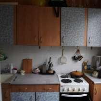 Сдается 1-к квартира, 38 м², 3/10 эт., Скобелевская улица 10, в Москве