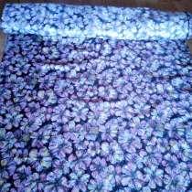 Продам ткань рулон 90 (девяносто) метров, в г.Запорожье
