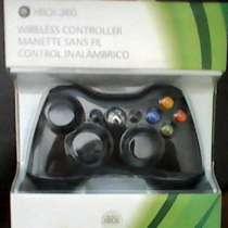 Джойстик Xbox 360 wireless controller, в Воронеже
