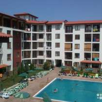 3-х комнатные аппартаменты в Болгарии на берегу моря, в г.Несебыр