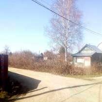 Продается дача на Барковке(Пристань), в Пензе