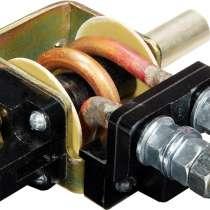 РЕЛЕ максимального тока РЭО-401 10А-320А, в Волгограде