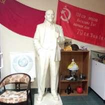 ПРОДАЕТСЯ МУЗЕЙ СССР или ЖДЕМ ПАРТНЕРА, МЕЦЕНАТА, в Санкт-Петербурге