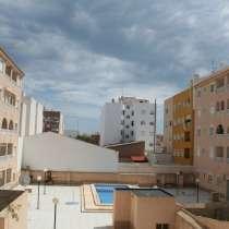 Меняю квартиру в Испании на квартиру в Сочи, Лазаревское, в г.Торревьеха