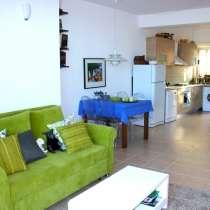 Купить квартиру в Есентепе, Кирения, на Северном Кипре, в г.Москва