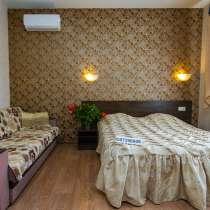 1-к квартира, 45 м², 2/5 эт, в Краснодаре