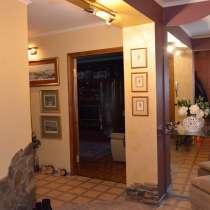 3-х комнатная 74 м2 на ул. Юмашева 17-Д, в г.Севастополь