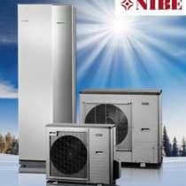 Тепловое оборудование, в г.Йыхви