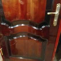Установка двери межкомнатные и раздвижные, в г.Симферополь