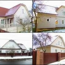 Продается дом с удобствами,Минск ул.Иркутская (р-н Ангарская, в г.Минск