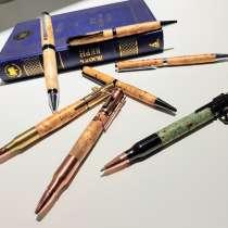 Деревянная ручка, в Екатеринбурге