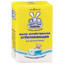 Жидкое и туалетное мыло, в г.Николаев