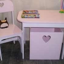 Оптом детская мебель, в Барнауле
