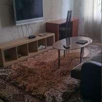 Сдается отличная 3-ая квартира на Речном вокзале, в г.Москва