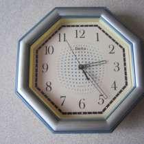 Часы настенные, наручные и будильники, в Саратове