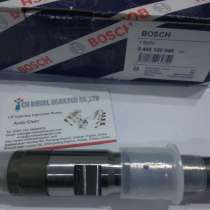 BOSCH.- Форсунок Common Rail 0 445 120 040, в г.Лос-Анджелес