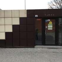 Сдам торговый павильон 12 кв. м. ул. Левитана, в г.Калининград