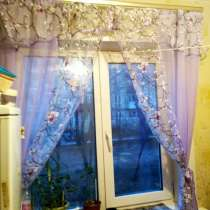 Продам 1к квартиру в Левшино Томская 40, в г.Пермь