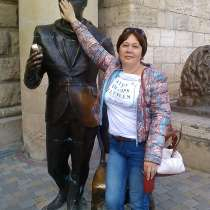 Ирина, 51 год, хочет познакомиться, в Калуге