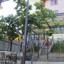 Гостевой дом Маринка, в Адлере