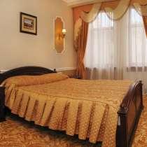 Сдам номера в гостинице!, в Краснодаре