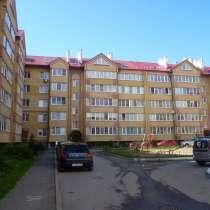 2-х к. кв. ул. Морозовская дом. 6, в Великом Новгороде