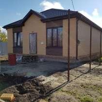 Продается дом, в Ростове-на-Дону