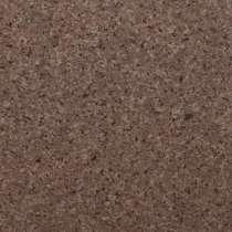 Гранит коричневый Куртинский, в г.Алматы