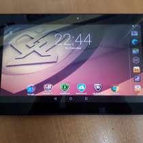 Продам Планшет Prestigio MultiPad PMT3111, в Первоуральске