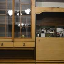 Шкафы от секции Заславль, в г.Минск