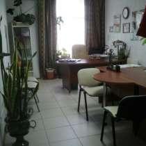 Сдам офис по-часам, в Ставрополе