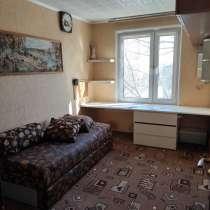 Сдается 2-к квартира, 50 м², 4/9 эт м. Ясенево, в Москве