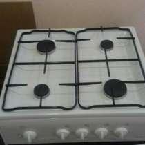 Газовая плита+лист для приготовления, в Югорске