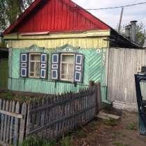 Дом/дача д Покровке аСаткинского района, в Сатке