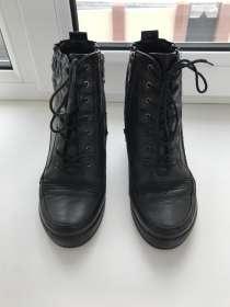 Ботинки, в Белгороде