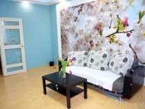 Квартира посуточно (ЗЖМ) Школа Милиции, Обл. больница, в Ростове-на-Дону